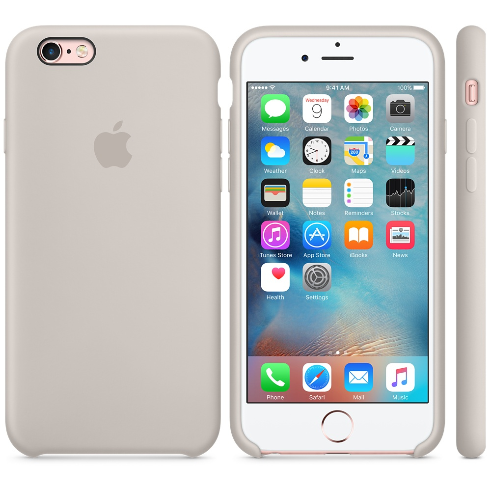 iphone 6s stock apple iphone 6s silicone 0 in distributor 3473