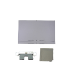 Plustek Z-27-673-0221A110 input device accessory