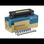 HP MAINTENANCE KIT LJ9000/LJ9000MFP