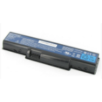 Packard Bell 6 Cell Li-Ion 11.1V 4.4Ah 49wh Lithium-Ion 4400mAh 11.1V rechargeable battery