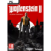 Nexway Wolfenstein II: The New Colossus vídeo juego PC Básico Español