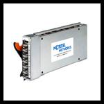 IBM Nortel Layer 2/3 Fiber GbE Switch Module Unmanaged L3 Silver