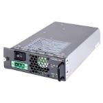 Hewlett Packard Enterprise A5800 300W DC PSU network switch component Power supply
