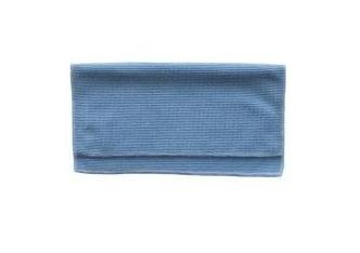Panasonic CF-VNC001W cleaning cloth Blue 1 pc(s)
