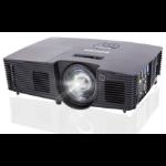 Infocus IN112v Projector - 3500 lumens - SVGA (800x600) - 4:3