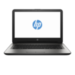 HP Notebook - 14-an010na