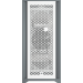 Corsair 5000D AIRFLOW Midi Tower White