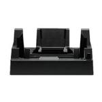 Panasonic FZ-VEBM11U USB 2.0 Black notebook dock/port replicator