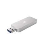 Trekstor I.GEAR 128 GB Silver