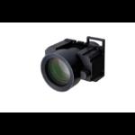 Epson Lens - ELPLM14 - EB-L25000U Zoom Lens