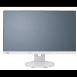 "Fujitsu B24-9 TE UK 23.8"" Full HD LED Flat Grey computer monitor"