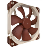 Noctua NF-A14 PWM computer cooling component Computer case Fan