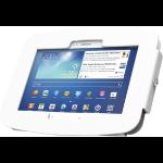 Compulocks 910AGEW tablet security enclosure Black