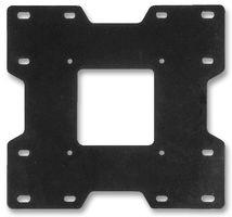 Peerless ACC-V2X2 flat panel mount accessory