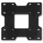 Peerless ACC-V2X2 flat panel mount accessory