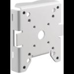 Bosch NDA-U-PMAL security camera accessory Mount