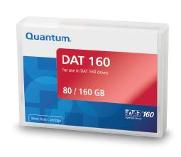 Quantum MR-D6CQN-01 blank data tape