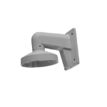 Hikvision Digital Technology Brackets Domes Ceiling Mnt