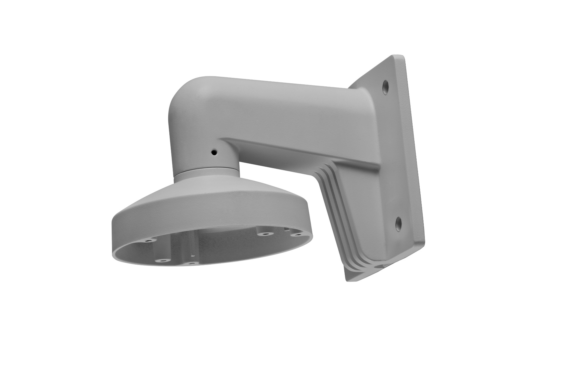 HIKVISION Brackets Domes Ceiling Mnt