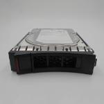 Origin Storage 1TB 7.2K NL SAS 3.5in XSeries M4 HotSwap Kit