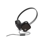 HP H2500 Binaural Head-band Black headset