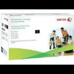 Xerox Toner Black