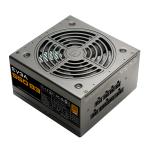 EVGA 550 B3 550W ATX Grey power supply unit