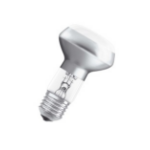 Osram Halogen CL R63 30W E27 D Warm white