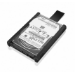 Lenovo 320GB 7200rpm