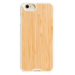 "Agent 18 IA112SI-220-BO 4.7"" Cover Wood mobile phone case"