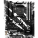 MSI X370 KRAIT GAMING AMD X370 Socket AM4 ATX motherboard