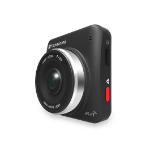 Transcend DrivePro 200 Black dashcam