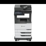 Lexmark MX826ade Laser A4 1200 x 1200 DPI 66 ppm