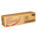 Xerox 001R00593 printer cleaning