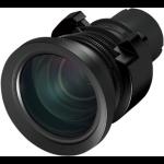 Epson ELPLU03 EB-G7200W, EB-G7400U, EB-G7900U, EB-G7905U, Epson EB-L1100U, Epson EB-L1200U, Epson EB-L1300U, Epson EB-L1405U projection lens