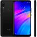 "Xiaomi Redmi 7 15,9 cm (6.26"") 3 GB 32 GB SIM doble Negro 4000 mAh"