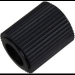 MicroSpareparts MSP5091 Multifunctional Roller