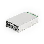 Synology PSU 400W-RP MODULE_1 power supply unit White