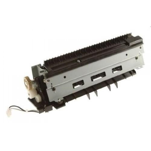 HP RM1-3761 fuser
