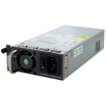 Huawei S37/27 500W AC network switch component Power supply