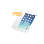 PanzerGlass Screen protector iPad Air / Air 2