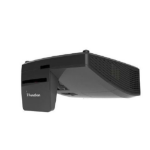 Promethean UST-P1 videoproyector 3000 lúmenes ANSI DLP WXGA (1280x800) Proyector para escritorio Negro