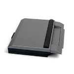 Getac GBM4X4 tablet spare part Battery