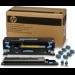 HP C9153A kit para impresora Kit de reparación