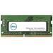 DELL AA937595 módulo de memoria 8 GB 1 x 8 GB DDR4 3200 MHz