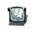 CTX Generic Complete Lamp for CTX EZ 705H projector. Includes 1 year warranty.