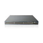 Hewlett Packard Enterprise A 5500-48G-POE+ EI