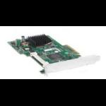 DELL 405-12145 RAID controller 2.0 6 Gbit/s