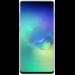 "Samsung Galaxy S10+ SM-G975F 16.3 cm (6.4"") 8 GB 128 GB Green 4100 mAh"