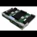 IBM 16-DIMM Internal Memory Expansion f/IBM x3690 X5